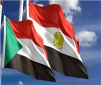 100 عام من التعاون المثمر والعلاقات الخاصة بين مصر والكويت