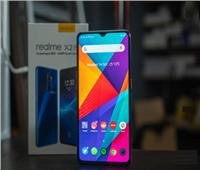 فيديو| ريلمي تقفز بـ «Realme X2 Pro» لفئة الهواتف الفاخرة