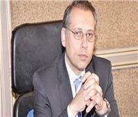 سفير مصر في لبنان: 40 ألف عامل مصري في بيروت.. وعودة السائحين غدا