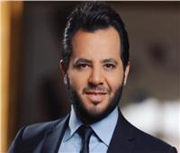 شاهد| تعليق جرئ من «نيشان» على التظاهرات اللبنانية