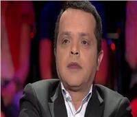 محمد هنيدي يتعاقد على فيلم «أب للإيجار»
