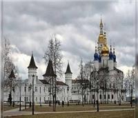 بالصور| تعرف على أفضل ما تشتهر به روسيا البيضاء