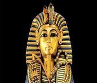 فيديو| المشرف على مشروع المتحف المصري الكبير: عرض آثار جديدة لتوت عنخ آمون