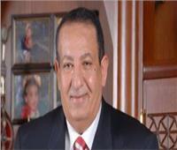 كامل أبو علي: السياحة المصرية تحتاج إلى «عقل» لتجذب 30 مليون سائح سنويا