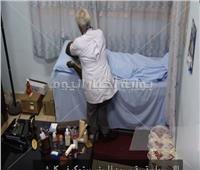 فيديو| الطبيب «قاهر التقزم»: قالوا لي «مينفعش تبقى دكتور»