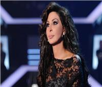 إليسا توجه رسالة لمعارضي مظاهرات لبنان