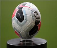 فيديو| «كرة القدم ضد العنصرية».. شعار الجولة التاسعة في «البريميرليج»