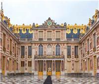 لقضاء يوم ملكي.. افتتاح «فندق أسطوري» في فرنسا |صور