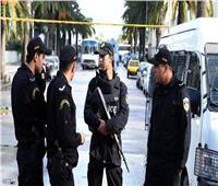 الداخلية التونسية تعتقل 3 أشخاص حاولوا الهجرة بصورة غير شرعية