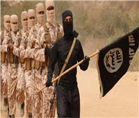 قوات سوريا الديمقراطية تستأنف عملياتها ضد داعش في شرق سوريا