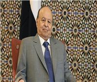 اليمن يتفق مع «أوفيد» لعقد مباحثات لجدولة الديون