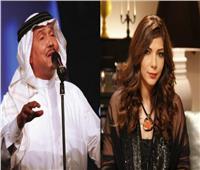 فنان العرب وأصالة والجسمي نجوم هذا الأسبوع من موسم الرياض