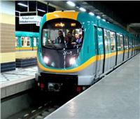قبل افتتاحها غدا.. 5 معلومات هامة عن «مترو هليوبوليس»