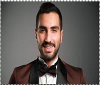 محمد الشرنوبي في «نصيبي وقسمتك 3».. ويعود للغناء في الأوبرا