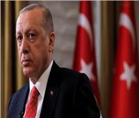 عضو بالكونجرس الأمريكي: أردوغان قام بعمليته العسكرية للتغطية على هزيمته بالانتخابات