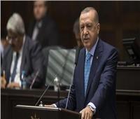 خاص| دبلوماسي: خطة أردوغان هي أن يكون المتحدث الرسمي للعالمين العربي والإسلامي