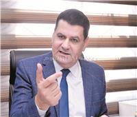 حوار| رئيس جهاز حماية المستهلك: مبادرة «حقك» فصلت فى 12 ألف شكوى حتى الآن