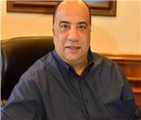 محمد مصيلحي: الاتحاد استحق ركلة جزاء أمام وادي دجلة