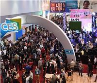 استعدادات مكثفة لافتتاح أكبر معرض تكنولوجي في العالم