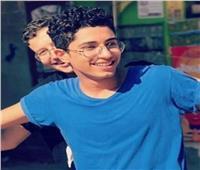 أخبار الترند| «#محمود البنا».. يخطف قلوب المصريين قبل المحاكمة بساعات