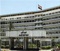 خبراء في جراحة العمود الفقري والحنجرة بمستشفى كوبري القبة والمعادي العسكري