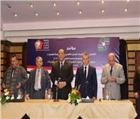 مؤتمرات في المحافظات للتوعية بخطورة الفساد