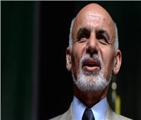 رئيس أفغانستان يتفقد منطقة «حسكة مينا» ويلتقي عائلات ضحايا الانفجار الأخير