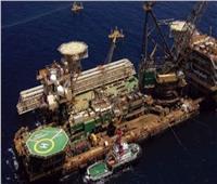 المفاوضات مستمرة لاستئناف الإنتاج النفطي بين الكويت والسعودية