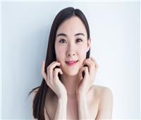 لماذا تبدو نساء اليابان أصغر سنًّا؟ 10 أسرار للشباب الدائم