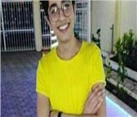قرار المحكمة في قضية محمود البنا «شهيد الشهامة»