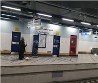 وزير النقل يكشف عائد تذاكر المترو يوميًا