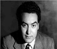 الخميس.. جمعية «محبي الأطرش» تُحيى ذكرى محمد فوزي
