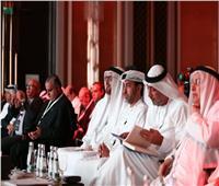 عبد السلام: الصور النمطية عن المسلمين وقفت سدا منيعا لقبولهم في الغرب