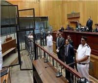 تفاصيل القبض على متهم بـ«داعش سيناء» يكشفها ضابط بالأمن الوطني