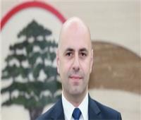 وزراء «القوات اللبنانية»: استقالتنا ليست مناورة.. والأوضاع المعيشية خطرة