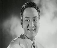 ذكرى وفاة محمد فوزي| قصة أغنية للربيع جمعته بـ«شادية» وإسماعيل ياسين