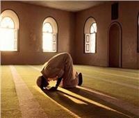 من ترك الصلاة متعمدًا هل يقضيها؟.. «الإفتاء» تجيب