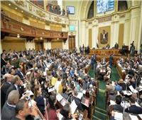 رئيس مجلس النواب: تصرفات القيادة التركية بربرية