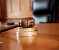 22 أكتوبر .. النطق بالحكم على 6 متهمين كونوا تشكيلا عصابيًا للاتجار في البشر