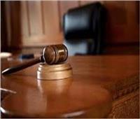 22 أكتوبر.. الحكم علي 6 متهمين كونوا تشكيلا عصابيا للاتجار في البشر