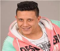 فيديو| حمو بيكا يقتحم نقابة المهن الموسيقية