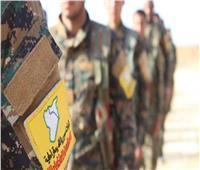قوات سوريا الديمقراطية: لم يعد لدينا مقاتلون في رأس العين