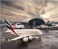 بدء الدورة السابعة للقمة العالمية لسلامة الطيران في دبي الشهر المقبل