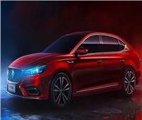 زيادة جديدة لأسعار بعض سيارات «MG»