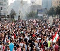 لبنان: تشديدات أمنية مكثفة في محيط القصر الرئاسي بالتزامن مع جلسة الحكومة