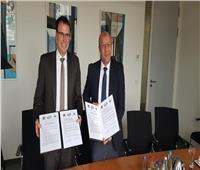 تطوير التعليم بالوزراء يزور الأكاديميات والمدارس الفنية بألمانيا