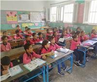 بعد شائعة الالتهاب السحائي.. تعليم الإسكندرية: الدراسة منتظمة