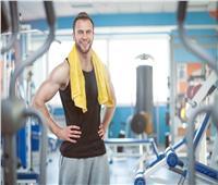 تعرف على فوائد التمارين الرياضية قبل الإفطار للرجال