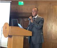 الاتحاد العام للغرف التجارية: ٩ مليارات دولار استثمارات كويتية بمصر