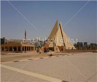 «تراثك هو عنوانك» بالمتحف الآتوني في المنيا